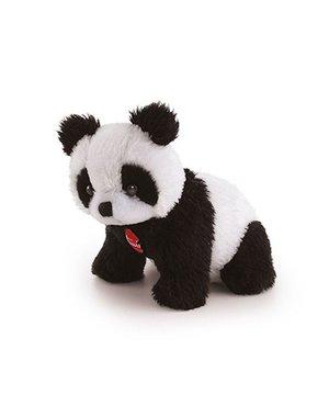 Trudi Panda 8cm (Sweet Collection)