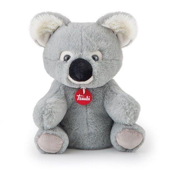 Trudi Magnetronknuffel Handpop Koala 26cm