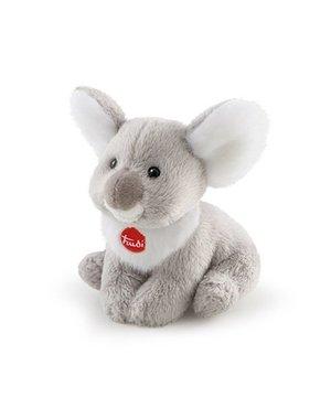 Trudi Koala 9cm (Sweet Collection)