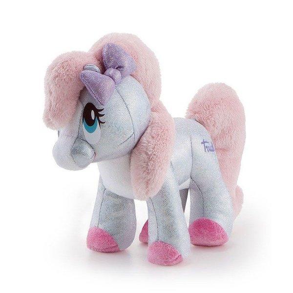 Trudi Glitter Pony 17cm