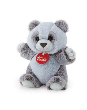 Trudi Panda 15cm