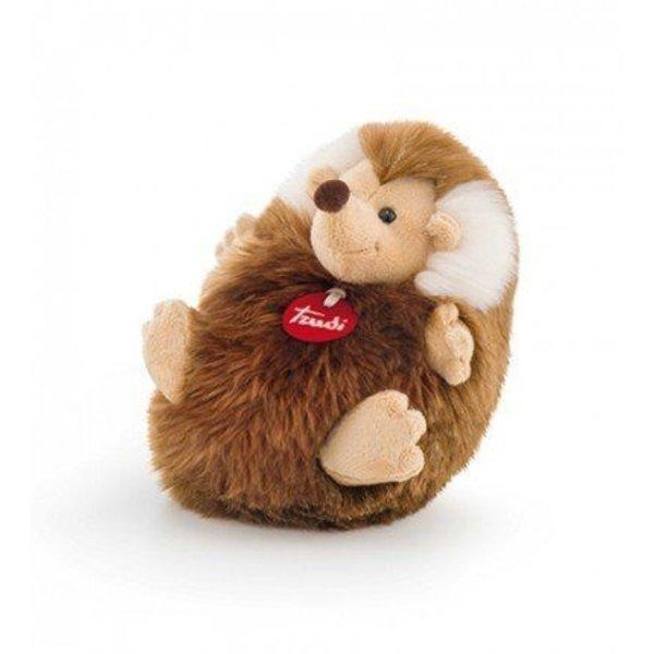Trudi Fluffies Egel 24 cm