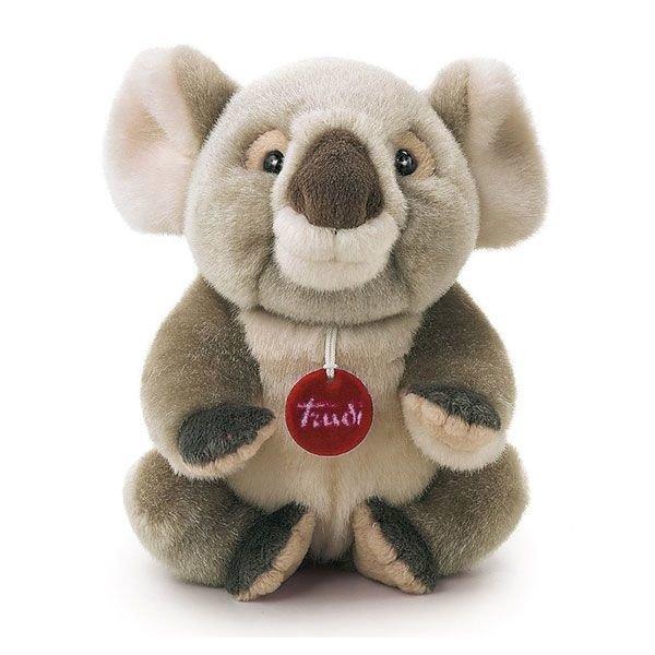 Trudi Koala Jamin 20cm