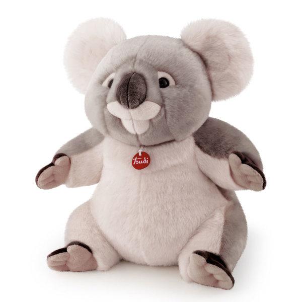 Trudi Koala Jamin 49cm