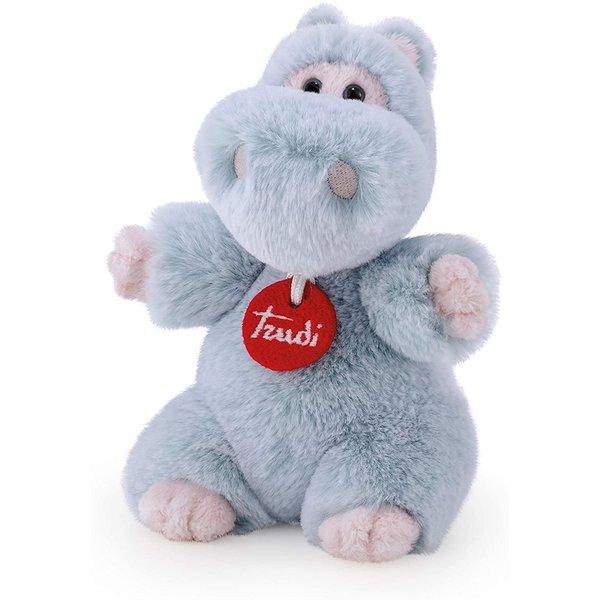 Trudi Nijlpaard 19cm