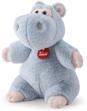 Trudi Nijlpaard 26cm