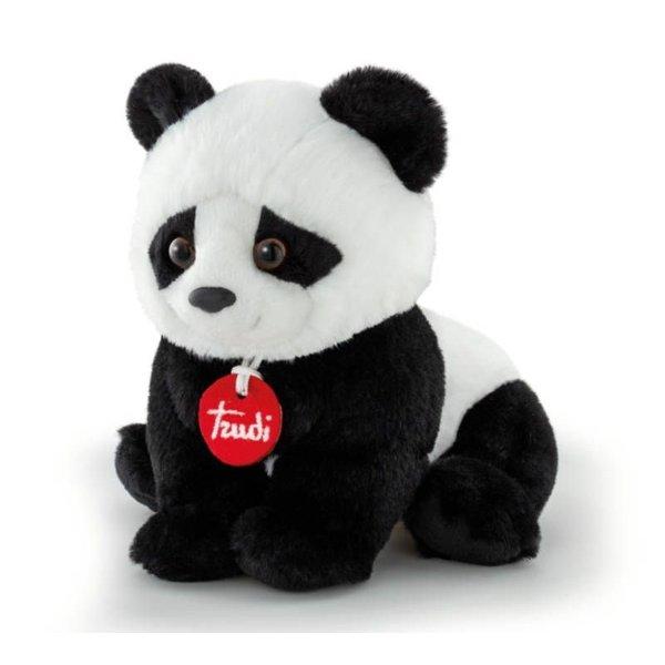 Trudi Puppies Panda 18cm
