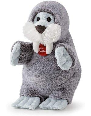 Trudi Walrus 26cm