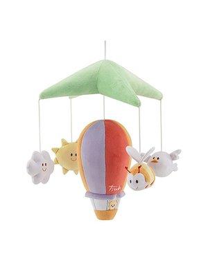 Trudi Mobiel luchtballon