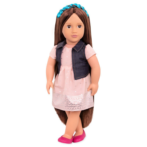 Our Generation Kaelyn 46cm