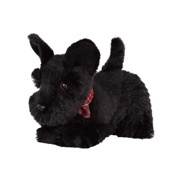 Our Generation Schotse Terriër Pup