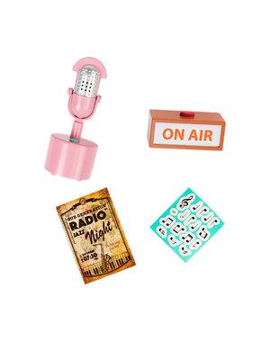 Our Generation Retro Radio Station