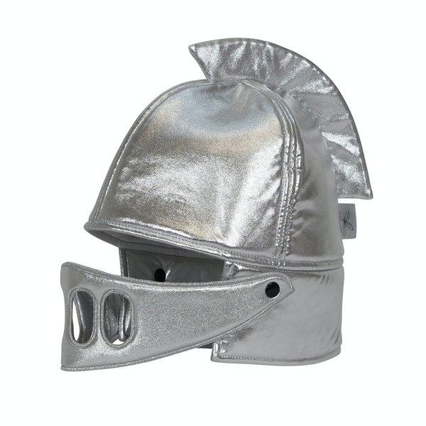 ByASTRUP Ridderhelm, zilver
