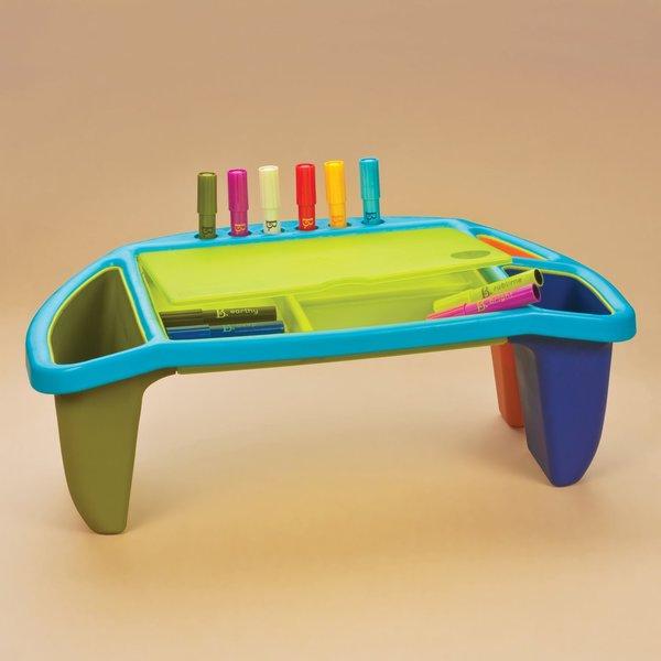B Toys You Hue