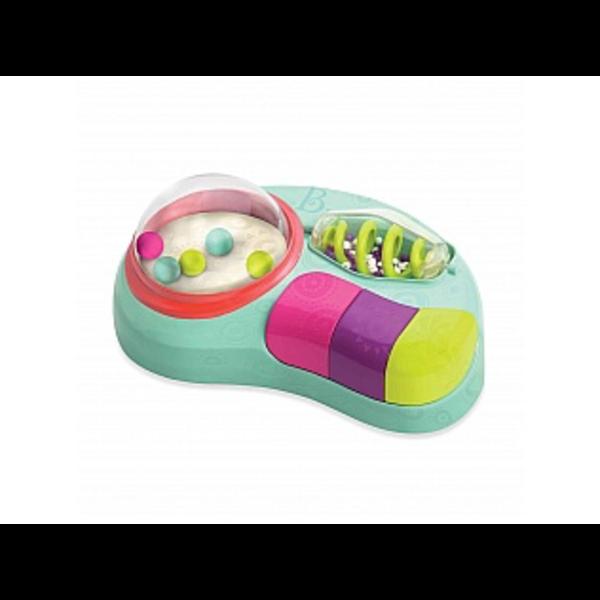 B Toys Whirly Pop