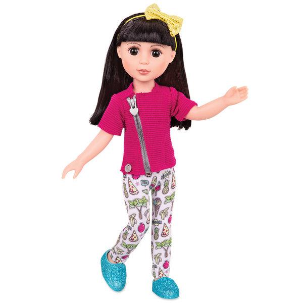 Glitter Girls Kani 36cm
