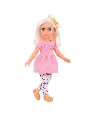 Glitter Girls Elula (nieuw) 36cm