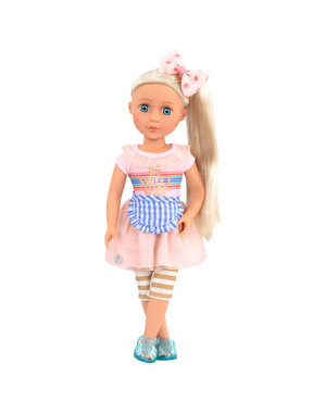 Glitter Girls Chrissy 36cm