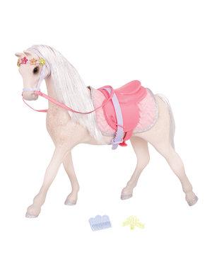 Glitter Girls Paard Starlight