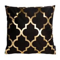 Aris Geometric | 45 x 45 cm | Kussenhoes | Katoen/Polyester