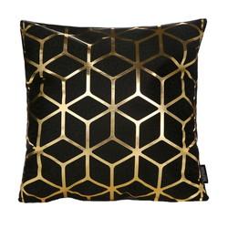 Reon Geometric | 45 x 45 cm | Kussenhoes | Katoen/Polyester