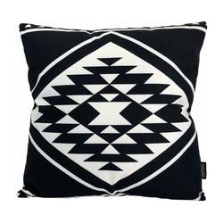 Ava Aztec 2 | 45 x 45 cm | Kussenhoes | Katoen/Polyester
