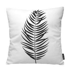Exotic Palm | 45 x 45 cm | Kussenhoes | Katoen