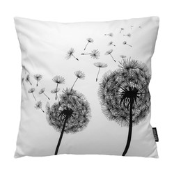 Dandelion | 45 x 45 cm | Kussenhoes | Katoen/Polyester