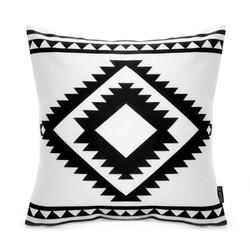Ethnic Aztec | 45 x 45 cm | Kussenhoes | Katoen/Polyester