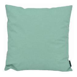 Momo Groen - Outdoor | 45 x 45 cm | Kussenhoes | Katoen