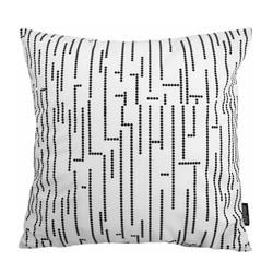 Matrix Dots | 45 x 45 cm | Kussenhoes | Katoen/Polyester