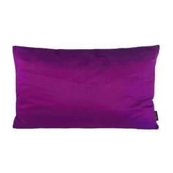 Velvet Violet Long | 30 x 50 cm | Kussenhoes | Polyester