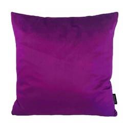 Velvet Violet | 45 x 45 cm | Kussenhoes | Velvet/Polyester