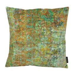 Velvet Tanger 3   45 x 45 cm   Kussenhoes   Velvet/Polyester