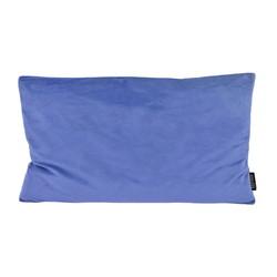 Velvet Lavendel Long | 30 x 50 cm | Kussenhoes | Polyester