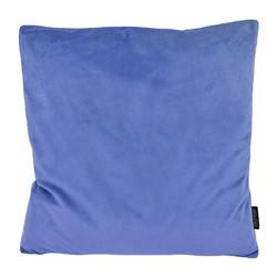 Velvet Lavendel | 45 x 45 cm | Kussenhoes | Polyester