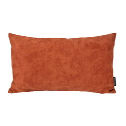 Olivia Roest Long | 30 x 50 cm | Kussenhoes | Polyester