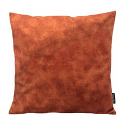 Olivia Roest | 45 x 45 cm | Kussenhoes | Polyester