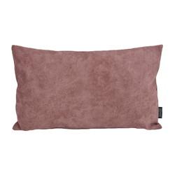 Olivia Oudroze Long | 30 x 50 cm | Kussenhoes | Polyester
