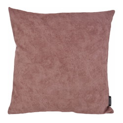 Olivia Oudroze | 45 x 45 cm | Kussenhoes | Polyester