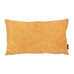 Olivia Oker Long | 30 x 50 cm | Kussenhoes | Polyester