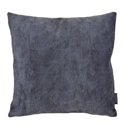 Olivia Grijs | 45 x 45 cm | Kussenhoes | Polyester