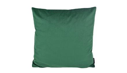 Kussenhoes Groen