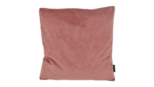 Kussenhoes Roze/Paars