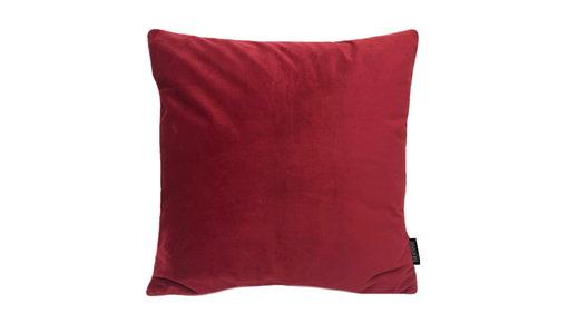 Kussenhoes Rood/Rosé