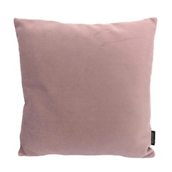 Kilkea Oudroze | 45 x 45 cm | Kussenhoes | Polyester