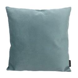 Kilkea Jade Groen   45 x 45 cm   Kussenhoes   Polyester