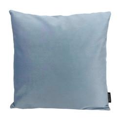 Kilkea Blauw | 45 x 45 cm | Kussenhoes | Polyester