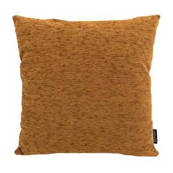 Indico Cognac | 45 x 45 cm | Kussenhoes | Katoen/Polyester