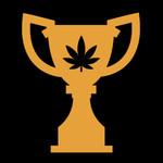 Cannabis Cupwinners